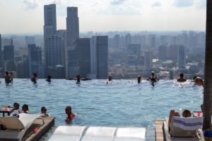 Top 10 Of the Most Unique and Amazing SwimmingPools